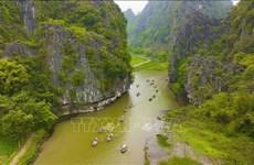 Celebrará Vietnam el Año Nacional del Turismo con un amplio abanico de actividades