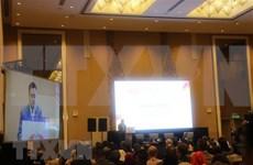 Reafirma Vietnam respaldo a los objetivos planeados para Año del APEC 2020