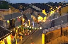 Ciudad de Hoi An, preciosa joya en el Centro de Vietnam