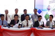 Impulsan conectividad turística de provincia vietnamita de Ca Mau con Tailandia y Camboya