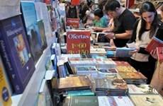 Asistirá Vietnam como país invitado a Feria Internacional de Libros de La Habana 2020