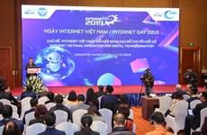 Inauguran Centro de Operaciones Inteligentes en ciudad vietnamita de Da Lat
