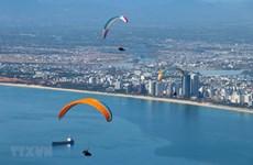 Invierte empresa egipcia en servicios de viaje de Vietnam