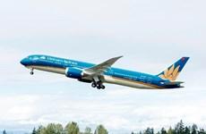 Lanza Vietnam Airlines ventas de boletos promocionales para vacaciones del Año Nuevo Lunar