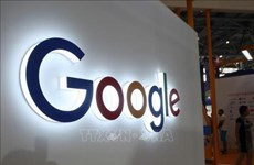 Construirán Google y Facebook centros de datos en Indonesia