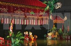 Festival de marionetas se celebrará en Ciudad Ho Chi Minh con actividades atractivas