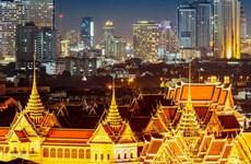 Figura Bangkok entre las ciudades más caras del mundo