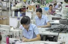 Superará comercio exterior de Vietnam 500 mil millones de dólares en 2019