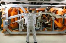 Alemania interesado en captar mano de obra de Vietnam
