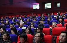 Efectúan primer Ciclo de Cine de países hispanos en Ciudad Ho Chi Minh