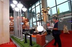 Efectuarán en Ciudad Ho Chi Minh Exposición Vietbuild Home 2019