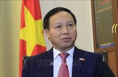 Preparado Vietnam para nuevas victorias