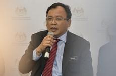 Refuerza Malasia confianza del público en medios de comunicación