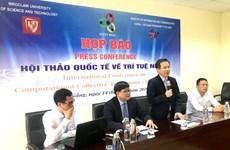 Celebrarán en Vietnam conferencia internacional sobre inteligencia colectiva computacional