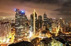 Banco asiático aprueba préstamos de 200 millones de dólares a Filipinas