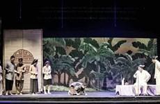 Fascina drama vietnamita al público italiano