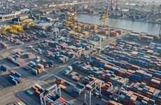 Registra Indonesia déficit comercial récord en siete meses