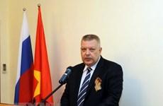 Relaciones con Vietnam: prioridad de Rusia en cooperación con Asia- Pacífico