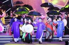 Semana de Cultura y Turismo Bac Ninh- Hanoi se celebrará en 2020