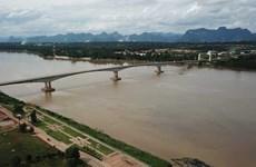 Impulsan cooperación por desarrollo sostenible de cuenca del río Mekong