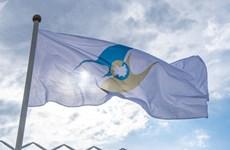 Prosperan lazos Vietnam- Unión Económica Euroasiática con tratado de libre comercio