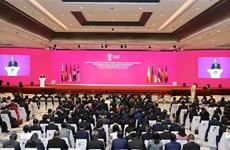 Erudito indonesio confía en el desempeño de Vietnam como presidente de ASEAN en 2020