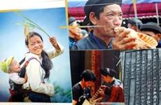 Promueven logros de Vietnam en materia de derechos humanos