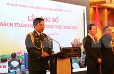 Conmemoran en India y Mozambique fundación del Ejército Popular de Vietnam