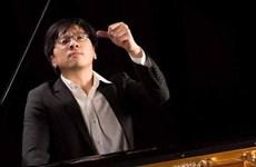 Celebrarán pianistas vietnamitas el aniversario 250 del natalicio de Beethoven