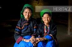Resalta concurso fotográfico valores de patrimonios de Vietnam