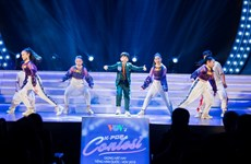 Acogerá por primera vez radioemisora Voz de Vietnam gala de música sudcoreana