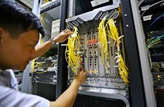 Sufre conexión de Internet en Vietnam afectación por fallo de cables submarinos