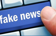Estudian en Vietnam medidas de respuesta a noticias falsas