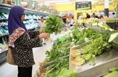 Malasia fortalece el control de precios en la ocasión de Navidad