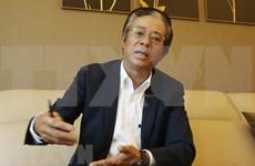 Comparten Vietnam y Tailandia experiencias en fortalecimiento de ASEAN