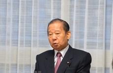 Realizará visita amistosa a Vietnam mayor delegación de Japón