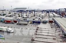 Pronostican beneficios traídos por TLC con Unión Europea a sector logístico de Vietnam