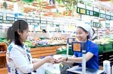 Registra Vietnam tasa de inflación más baja en tres años