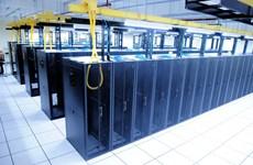 Empresa vietnamita Viettel IDC inaugura nuevo centro de datos