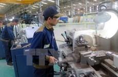 Vietnam invierte más de 500 millones de dólares en el extranjero en 2019