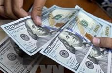 Se mantiene Vietnam entre los mayores destinos de remesas