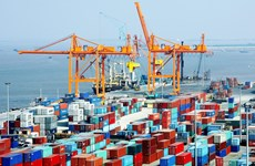 Llega a 770 millones de dólares intercambio comercial bilateral entre Myanmar y Tailandia