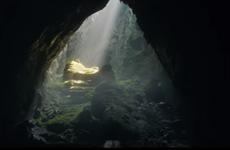 Aparece gruta Son Doong de Vietnam en vídeo de DJ Alan Walker