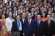 Apunta Vietnam elevar valor de exportaciones a 300 mil millones de dólares en 2020