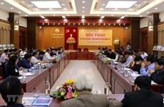 Celebrarán Festival por la Paz en provincia vietnamita de Quang Tri