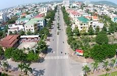 Logran localidades de Vietnam resultados impresionantes en desarrollo socioeconómico