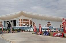 Acelera Camboya preparativos de juegos sudesteasiáticos en 2023