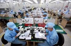 Crece economía de Vietnam 7,02 por ciento en 2019