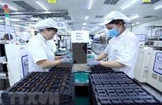 Prensa mundial destaca crecimiento económico de Vietnam en 2019