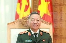 Reducen en 7,39 por ciento los delitos en Vietnam en 2019